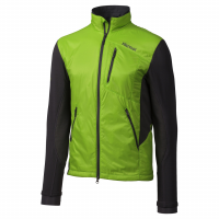 Alpha Pro Jacket - Men's