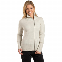 Alpine Sweater - Women's