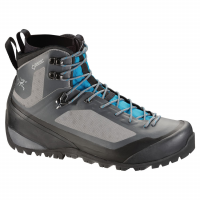 Bora2 Mid Hiking Boot - Womens