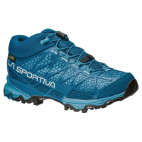 Image of Synthesis Mid GTX Women's