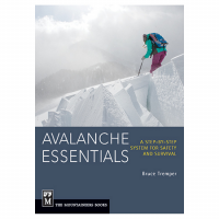 Avalanache Essentials - Paperbound