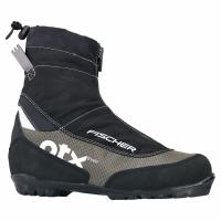 OFFTRACK 3 Ski boot