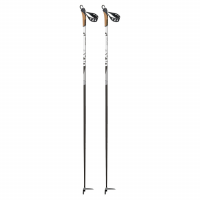 OFFTRACK Ski Pole