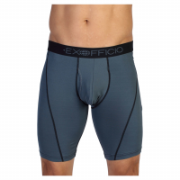 Give-N-Go Sport Mesh 9 BoxerBrief - Men's