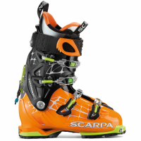 Image of FREEDOM RS Ski Boot