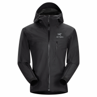 Alpha SL Jacket - Men's