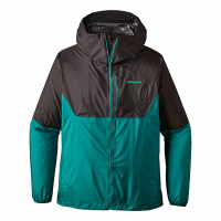 Alpine Houdini Jacket - Men's