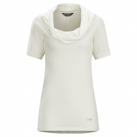 Image of A2B Top - Women's