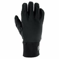 Scott Slope Glove
