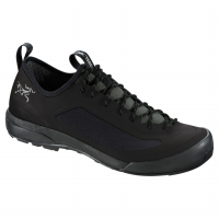 Acrux SL Approach Shoe - Men's