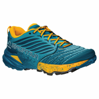 Akasha Trail Running Shoe - Women's