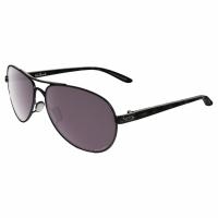 Feedback Sunglasses