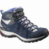 Ellipse 2 Mid GTX Hiking Boot - Women's
