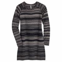 Alessandra Sweater Dress Women's