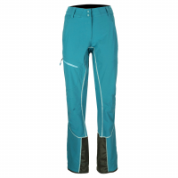 Axis Pant - Women's