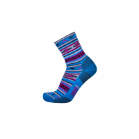 Taos Sock Extra Light 3/4 Crew