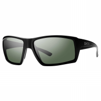 Challis Sunglasses