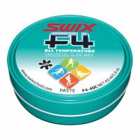 F4 Glidewax Paste