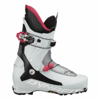 Image of TLT7 Expedition CR Boot - Women's
