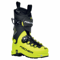 Travers Carbon Ski Boot