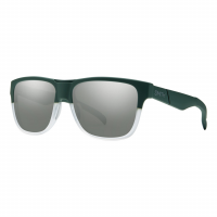 Lowdown Sunglasses