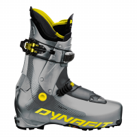 TLT7 Performance Ski Boot