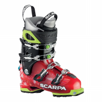 Freedom SL 120 Ski Boot Women's