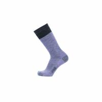 Lumberjack Sock Medium Cush