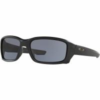 Straightlink Sunglasses