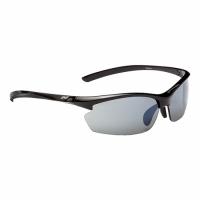 Omnium PM Sunglasses