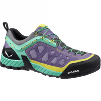 Firetail 3 Women's