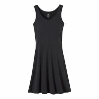 Amelie Dress Women's