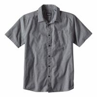 Fezzman Shirt Slim Fit