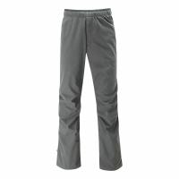 Capstone Pants