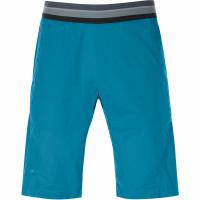 Crank Shorts