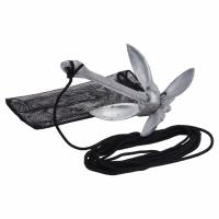 Folding Anchor Kit Economy