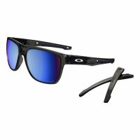 Crossrange XL Sunglasses