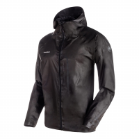Rainspeed Ultralight HS Jacket