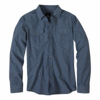 Ascension Shirt
