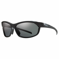 Pivlock Overdrive Sunglasses