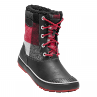 Elsa Boot WP Women's