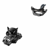 Image of TLT Speed Ski Binding