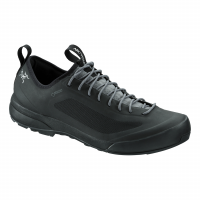 Acrux SL GTX Approach Shoe