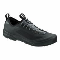 Image of Acrux SL GTX Approach Shoe