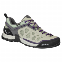 Firetail 3 GTX Women's