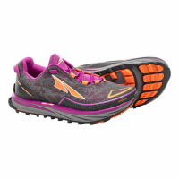 Timp Trail Women's