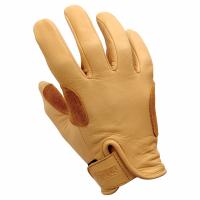 Belay Glove Full Finger