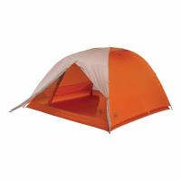 Copper Spur 4 HV UL Tent