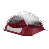 Papa Hubba NX 4 Person Tent
