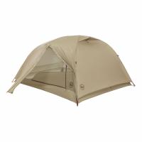 Copper Spur 3 HV UL Tent Olive